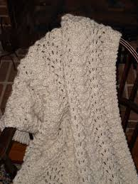 free knitting pattern quick baby blanket quick and easy knitting patterns free crochet and knit