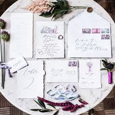 create your own wedding invitations the best wedding invitation websites to create and customize your