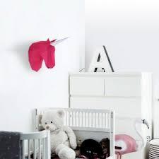 chambre d enfant originale une décoration originale dans une chambre d enfant paper