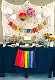 Birthday Decoration Ideas At Home For Husband 116 Best Beren U0027s Birthday Images On Pinterest Birthday Party