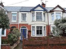 stevenson road cv6 coventry property houses for sale in