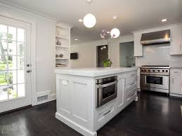 Wholesale Kitchen Cabinets Perth Amboy Nj Kitchen Cabinet Beautiful Kitchen Cabinets Nj Kitchen
