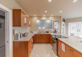 used kitchen cabinets abbotsford 90 winson road donmunrorealestate