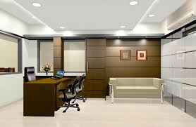Offices Designs Interior by Interior Office Design Crafts Home
