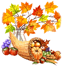 happy thanksgiving we are blessed thank you www