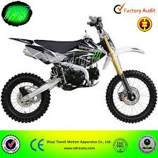 off road motocross bikes for sale list manufacturers of off road dirt bikes for sale cheap buy off