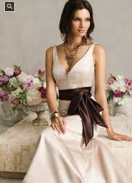 jim hjelm occasions wholesale prev next jim hjelm occasions bridesmaids and special