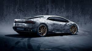 modified lamborghini meet the new lamborghini huracan premere auto detail