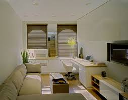 1 Bedroom Apartment Decorating Bedroom Large 1 Bedroom Apartments Decorating Bamboo Area Rugs