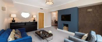 arlington home interiors apartment cool luxury apartments london uk images home design