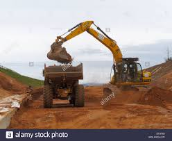 volvo heavy haulage trucks for sale volvo dump truck stock photos u0026 volvo dump truck stock images alamy