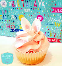custom vanilla cupcakes cake delivery sydney birthday cakes