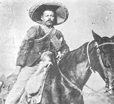 pancho villa tattoos tattoo collections