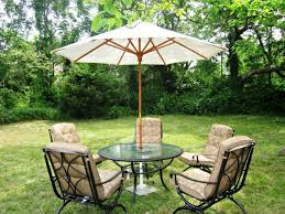Patio Sling Chair Replacement Fabric Patio Lawn Furniture Fabric Chair Leg Insert Glides Sling Chair