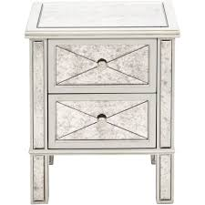 Bed Side Tables by Bedside Tables Furniture Dubai Affordable Luxury In Quality Home