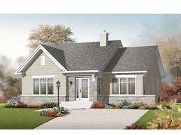 elevated home plans two bedroom bungalow house plans christmas ideas free home