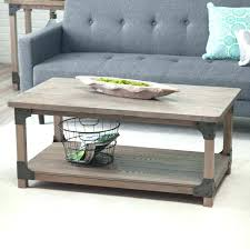 matching tv stand and coffee table tv stand coffee table and end table set coffee table wonderful