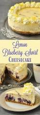 pineapple upside down cheesecake u2013 two classic desserts u2014pineapple