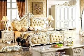 luxury bedroom furniture for sale luxury bedroom set luxury bedroom furniture stores luxury bedroom