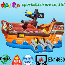 cheap inflatables cheap inflatables suppliers and manufacturers at
