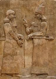 mesopotamia ancient history encyclopedia