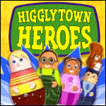 disney channel premieres higglytown heroes animation magazine