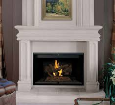 b vent gas fireplaces godby hearth and home