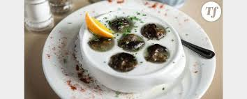 cuisine patrimoine unesco la gastronomie française inscrite au patrimoine mondial de l unesco