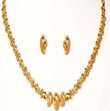 gold jewelry manufacturer from pune