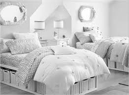 Shabby Chic Bedroom Ideas Bedroom Shabby Chicm Ideas For Pinterest Thrifty Way Blue