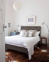 Schlafzimmer In Beige Braun Die 10 Inspirierendsten Schlafzimmer Westwing Magazin