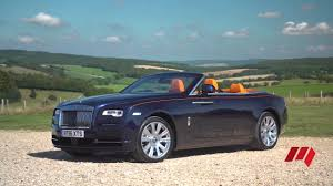rolls royce light blue rolls royce dawn 2017 review motoring com au