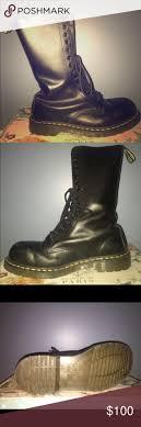 womens steel toe boots size 11 teki 25 den fazla en iyi steel cap boots fikri