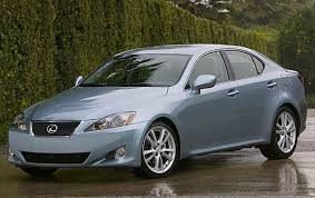 is lexus used 2006 lexus is 350 for sale pricing features edmunds