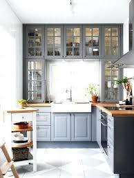projet cuisine ikea ikea placard cuisine cuisine ikea metod ikea meuble cuisine bas 80