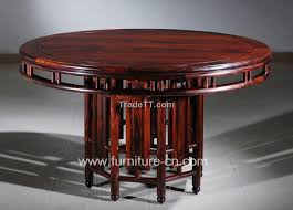Oriental Dining Table by Image Result For Chinese Dining Table Concept Chinoiserie