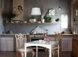 Home Decor Consultant Juliekenney Com Stylist U0026 Décor Consultant Based In Cape Town