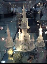 fairy castle wedding cakes u2013 the wedding cake