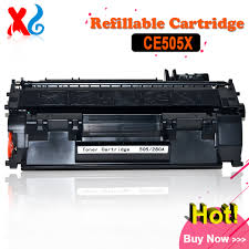 online get cheap hp laserjet p2055 aliexpress com alibaba group