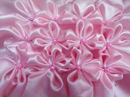 best fabric for sheets bed sheets is pretty best s bed sheet designs for fabric paint