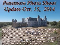 pensmore 2014 images reverse search