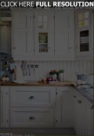 Kitchen Cabinets Ebay by Backyards Kitchen Drawer Handles Cabinet Door And Knobs Doors