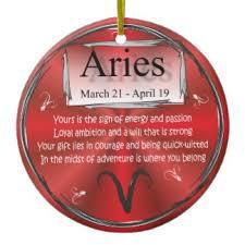 aries ram ornaments keepsake ornaments zazzle