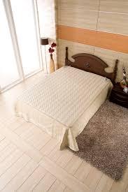 shield life theramat far infrared heated mattress pad theramat