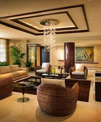Lovable Ceiling Living Room Designs We Hope This Pop Ceiling - Design modern living room
