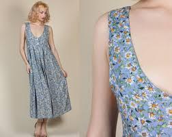 daisy dress etsy