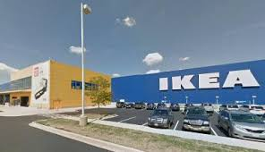 google ikea ikea is coming to st louis city alive