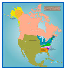 Map Of Nirth America by Making Alternate History Afe Map Of North America 1791