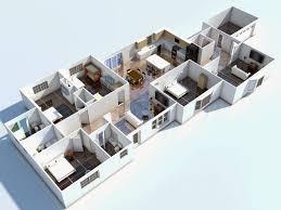 Floor Plan Ikea Building Floor Plan Software Surprising Interior Design