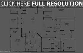 Home Plans For Free Bedroom Ranch Moreover A Great House Plans With Rear View On 2